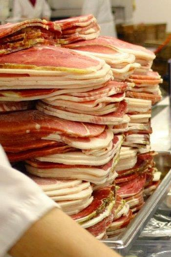 National Country Ham Association