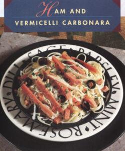 ch-vermcarbonara350